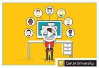 Μαζικό Ανοικτό Διαδικτυακό Μάθημα (MOOC): Αναλυτική των Εκπαιδευτικών Δεδομένων από την πλευρά του Εκπαιδευτικού της Σχολικής Τάξης